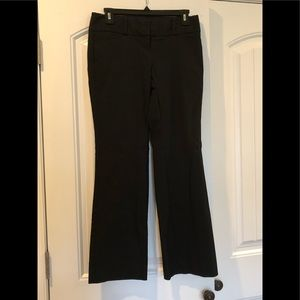 The Limited Extract Stretch Pants 4S